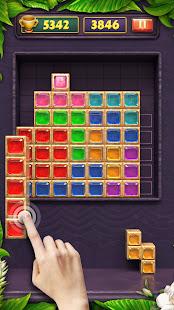 Image For Block Puzzle Jewel Versi 54.0 9