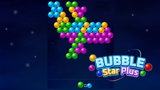Bubble Star Plus : BubblePop! filehippodl screenshot 7