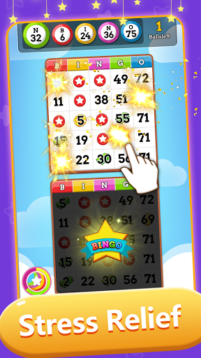 Money Bingo - Win Rewards & Huge Cash Out!  screenshots 14