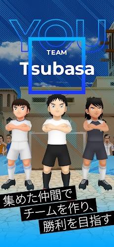 TSUBASA+のおすすめ画像5