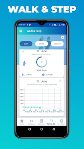Pro Workout Manager Paid Apk For Android 5