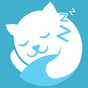 Радионяня Saby. Baby Monitor video 3G & Wifi, тестування beta-версії обміну бонусів