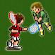 がちんこテニス Android