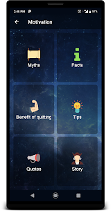 Quit Smoking  Stop For Pc – Free Download For Windows 7, 8, 10 Or Mac Os X 5