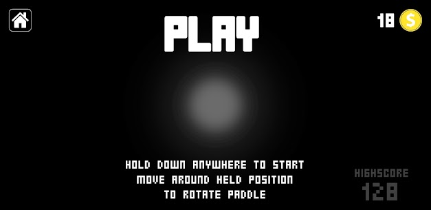 Solo Pong Hack Online (Android iOS) 2