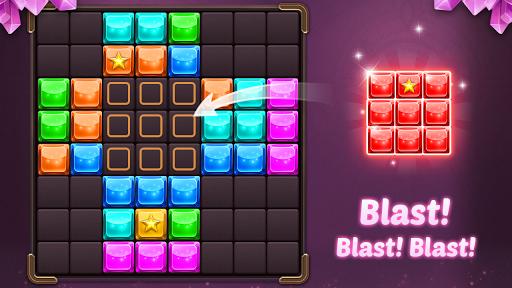 Block Puzzle Legend 1.5.2 screenshots 15