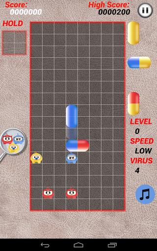 Virus Killer screenshots 2