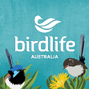 Aussie Bird Count