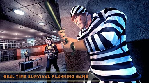 Survival Prison Escape Game 2020 1.0.2 de.gamequotes.net 4