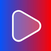 YouTags Pro - Trending Tags Generator