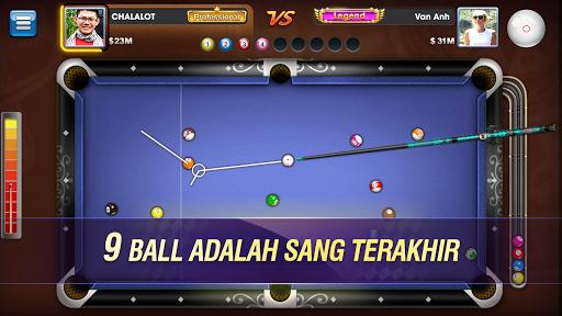 Pool 3D Online ZingPlay 9 screenshots 4