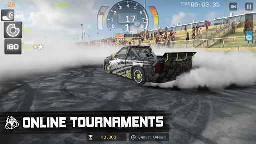 Torque Burnout  Screenshots 4