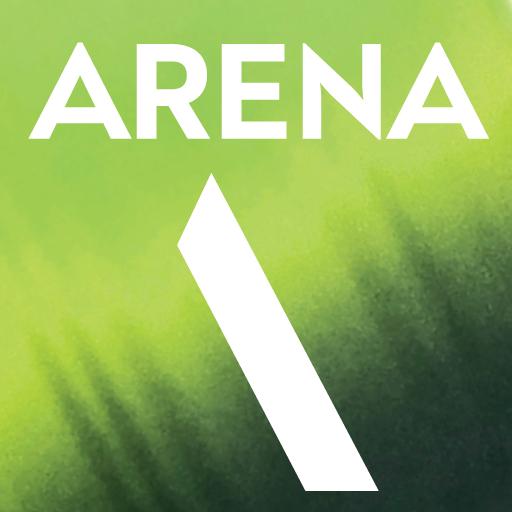 Arena Campsites