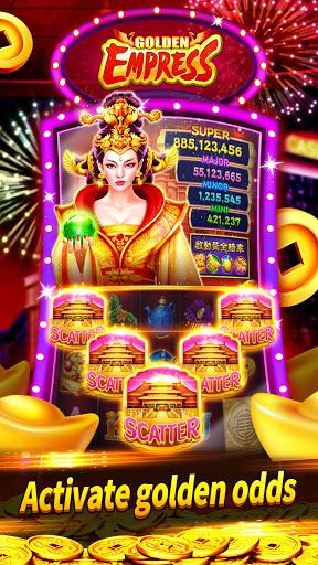 Bravo Casino- Free Vegas Slots  screenshots 3