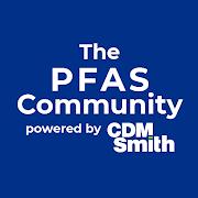 PFAS Community App