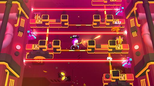 Super Clone 4.8 screenshots 7