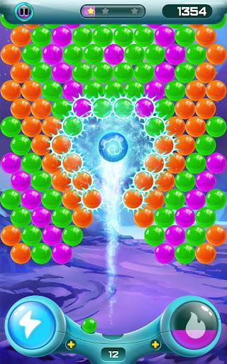 Blaze Bubbles 2.5 screenshots 1