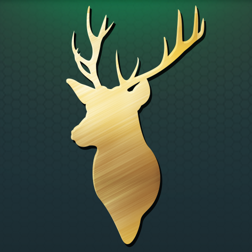 Wilderness Hunting:Shooting Prey Game