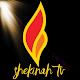 Tv web Shekinah APK
