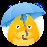 MyWeather - Forecast & Widgets
