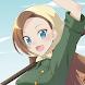はめふら カタリナ農園 - Androidアプリ