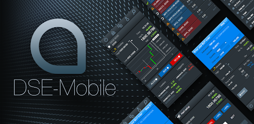 DSE Mobile - Apps on Google Play