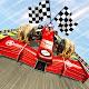 Super Formula GT Car Racing Stunt: Mega Ramps Game para PC Windows
