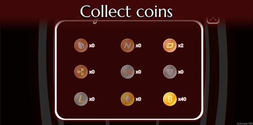 Crypto Slots 86 screenshots 2