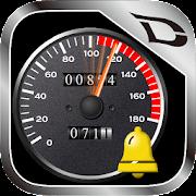 DriveMate KingKong  Icon
