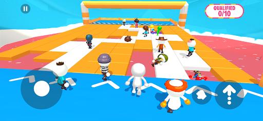 Party Royale: Guys do not fall! 0.29 screenshots 3