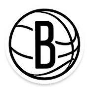 Brooklyn Nets & Barclays Center Mobile App