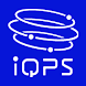 iQPS AR - Androidアプリ