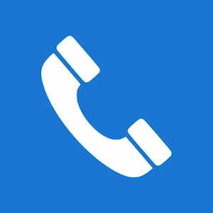 ACRPhone Dialer, SIP client &amp Spam Call Blocker