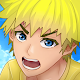 Tap Break Them All : Clicker Hero APK