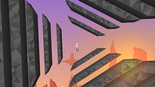 Landing Confirmed 1.8.32 screenshots 4