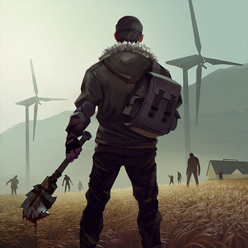Last Day on Earth: Survival (Mod ) 1.17.7 mod