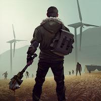 لعبة LD On Earth: Survival