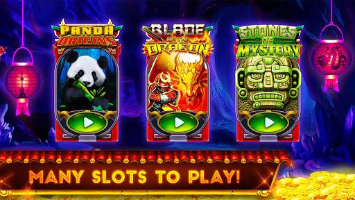 Slots Prosperity: 777 Hollywood & Hot Vegas Casino 1.50.6 screenshots 4