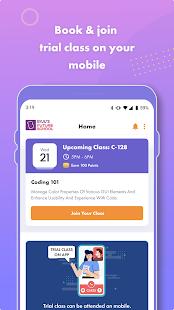 BYJU'S FutureSchool – Kids Coding
