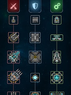 Space Arena 【宇宙のゲーム】のおすすめ画像4