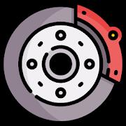 Air Brakes Test - CDL