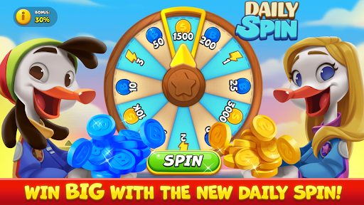 Bingo Drive u2013 Free Bingo Games to Play 1.347.1 screenshots 2