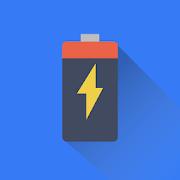 Ampere Battery Info