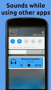 Binaural Beats 5