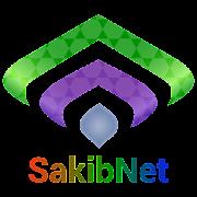 Sakib Net Plus