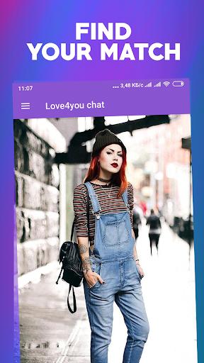 Be naughty - dating app 2.0 Screenshots 4