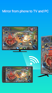 1001 TVsStreaming and Screen For Pc   How To Download – (Windows 7, 8, 10, Mac) 1