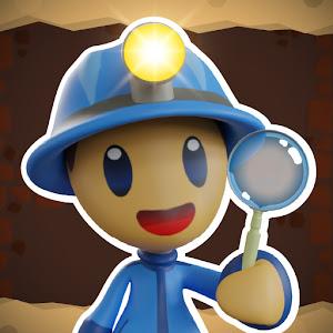 Mine Rescue!