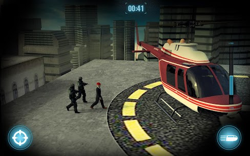 Sniper Gun 3D – Hitman Shooter Apk Download NEW 2021 2