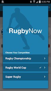 Rugby Live Scores  For Pc – Free Download (Windows 7, 8, 10) 1